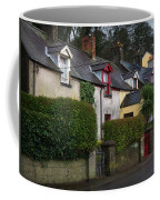 Dunmore Houses Coffee Mug