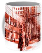 Dunsmir Day Coffee Mug