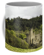 Dunvegan Castle Coffee Mug