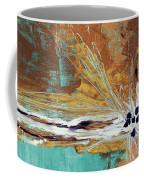 Duplication Coffee Mug