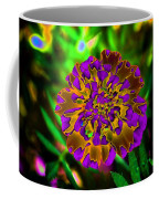 Durango Outback Mix 05 - Photopower 3203 Coffee Mug