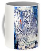 Duress Coffee Mug