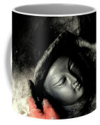 Durga Coffee Mug