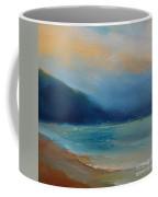 Dusk 09 Coffee Mug