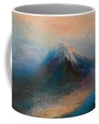 Dusk 10 Coffee Mug
