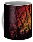 Dusk Song Coffee Mug