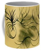 Dust And Vine Coffee Mug