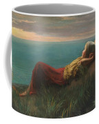 Dutch  Dreams  Coffee Mug