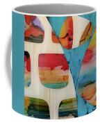 Dvong #24 Coffee Mug