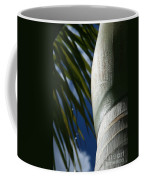 E Hawaii Aloha E Coffee Mug by Sharon Mau