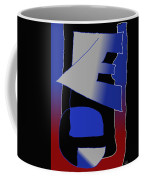 E-likes-eu Coffee Mug