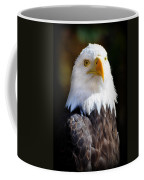 Eagle 14 Coffee Mug