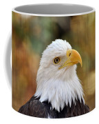 Eagle 6 Coffee Mug