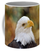 Eagle 9 Coffee Mug