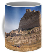 Eagle Rock Coffee Mug