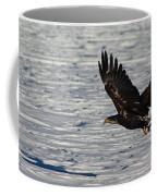 Eagle_7894 Coffee Mug