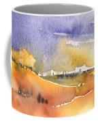 Early Afternoon 04 Coffee Mug