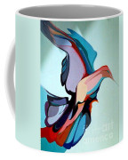 Early Bird 10 Coffee Mug