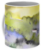 Early Morning 04 Coffee Mug