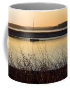 Early Morning Haze Coffee Mug