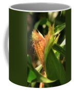 Ear's To You Corn Coffee Mug