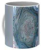 Earth Journey Coffee Mug
