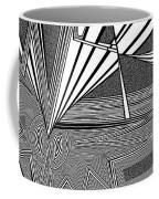 Earth Stewards Coffee Mug