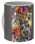 Earthly Bright Coffee Mug
