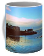 East Coast Sunrise Coffee Mug
