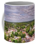East End Beacon Coffee Mug