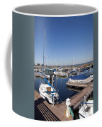 East Lake Toho In Florida Coffee Mug