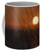 Easter Beach Part 4 Coffee Mug