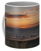 Easter Beach Part 5 Coffee Mug