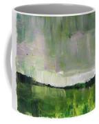 Easter Day Coffee Mug