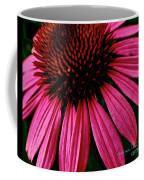 Echinacea IIi Coffee Mug