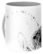 Echo 4 Coffee Mug