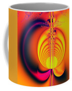Eclipse Coffee Mug