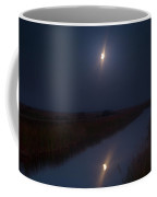 Eclipsed Coffee Mug
