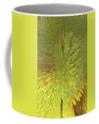 Eclosion  Matutina Coffee Mug