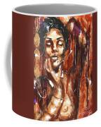 Ecstacy Coffee Mug