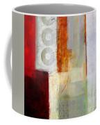 Edge Location 12 Coffee Mug