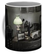Edison's Summer Home 0434 Coffee Mug