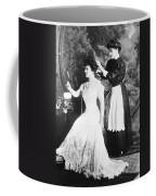 Edith M. Kingdon (1864-1921) Coffee Mug