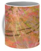 Edition 1 Double Wow Coffee Mug