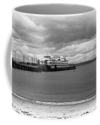 Edmonds Ferry Coffee Mug