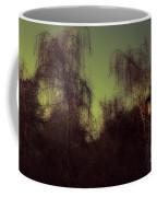 Eery Park Coffee Mug