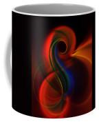 Effective Communication Coffee Mug