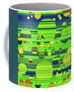 Effervescence Coffee Mug