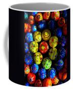 Egg - Parade Coffee Mug