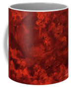 Egregore Of Set Amun Tetragrammaton Coffee Mug